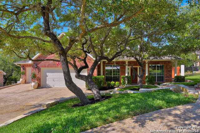 $419,750 - 4Br/3Ba -  for Sale in Heights At Stone Oak, San Antonio
