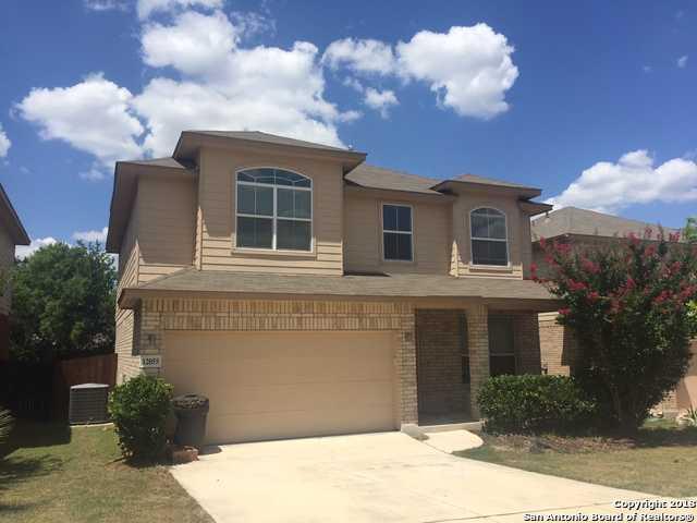 $222,500 - 3Br/3Ba -  for Sale in Alamo Ranch, San Antonio