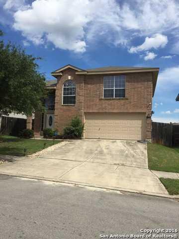 $194,990 - 3Br/3Ba -  for Sale in Wildhorse, San Antonio