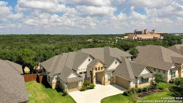 $614,900 - 4Br/6Ba -  for Sale in Cibolo Canyons/estancia, San Antonio