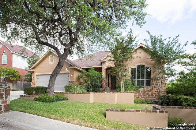 $449,900 - 5Br/4Ba -  for Sale in Churchill Estates, San Antonio