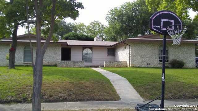 $190,000 - 3Br/2Ba -  for Sale in El Dorado, San Antonio