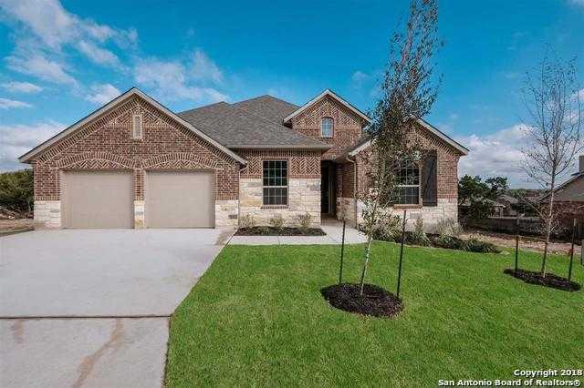 $433,903 - 4Br/4Ba -  for Sale in Front Gate, Fair Oaks Ranch