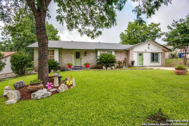 $204,900 - 3Br/2Ba -  for Sale in Oak Hills Terrace, San Antonio