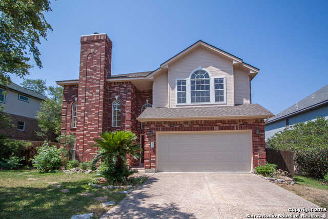 $299,000 - 4Br/3Ba -  for Sale in Hills Of Stone Oak, San Antonio