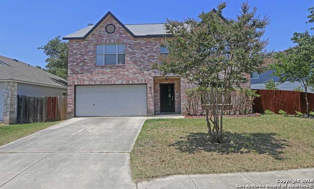 $198,000 - 4Br/3Ba -  for Sale in Oak Bluff, San Antonio