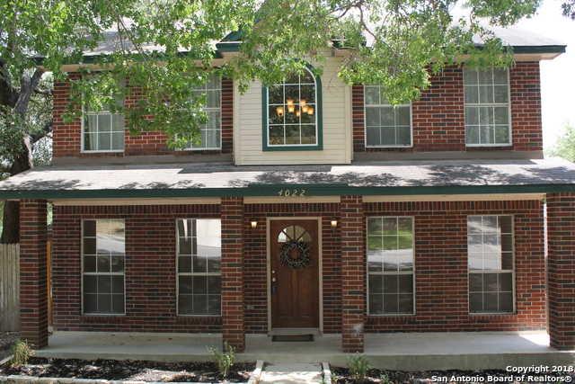 $204,500 - 3Br/3Ba -  for Sale in Knollcreek, San Antonio