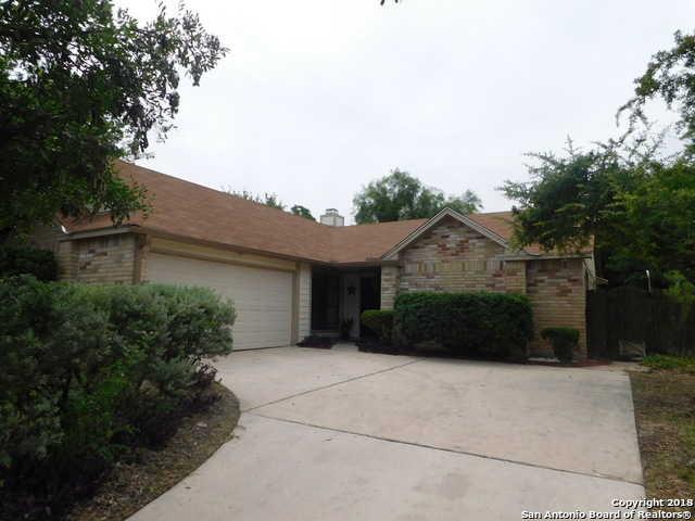 $199,900 - 4Br/2Ba -  for Sale in Apple Creek, San Antonio