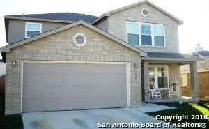 $232,000 - 4Br/3Ba -  for Sale in Bluffs Of Lookout Canyon, San Antonio