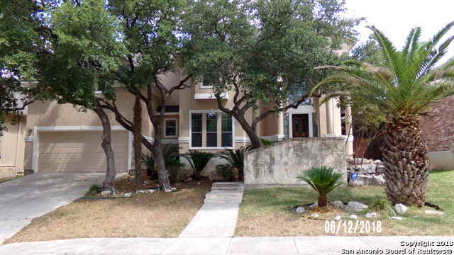 $359,900 - 4Br/4Ba -  for Sale in Canyons At Stone Oak, San Antonio