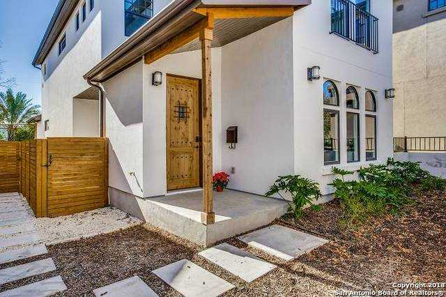 $620,000 - 4Br/4Ba -  for Sale in Olmos Park, San Antonio
