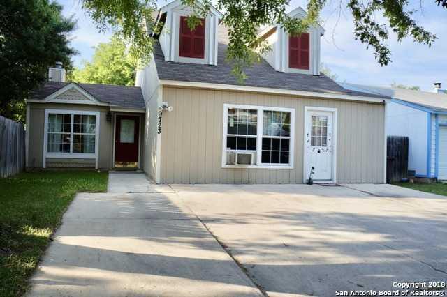 $155,000 - 4Br/3Ba -  for Sale in Hidden Meadow North, San Antonio