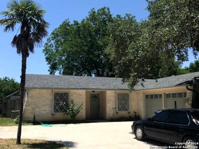 $155,000 - 3Br/2Ba -  for Sale in Towne View, San Antonio