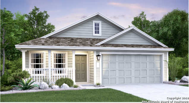 $196,499 - 3Br/2Ba -  for Sale in Heather Glen Phase 1, New Braunfels