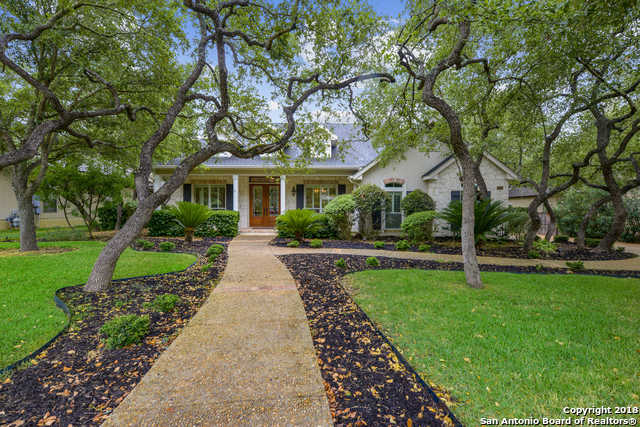 $585,000 - 4Br/5Ba -  for Sale in Summerglen, San Antonio