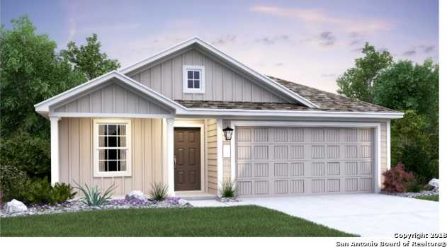$194,499 - 3Br/2Ba -  for Sale in Heather Glen Phase 1, New Braunfels