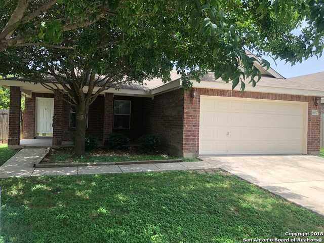 $276,999 - 3Br/2Ba -  for Sale in Churchill Est Gh Ii (legal), San Antonio