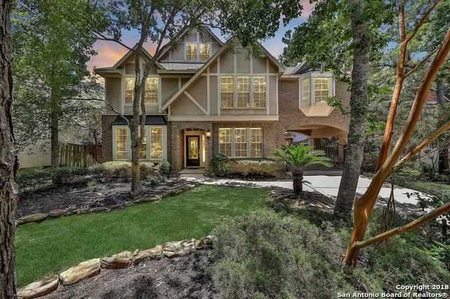 $389,900 - 5Br/4Ba -  for Sale in Indian Springs, Houston