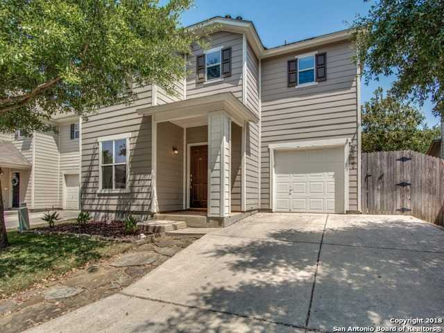 $197,000 - 3Br/3Ba -  for Sale in The Villas At Hampton Place, Boerne