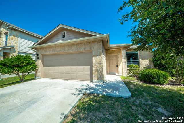 $195,700 - 3Br/2Ba -  for Sale in Avery Park, New Braunfels