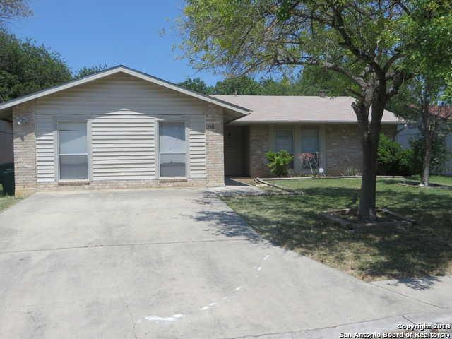 $159,600 - 3Br/2Ba -  for Sale in Doral, San Antonio