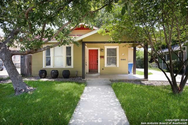 $250,000 - 2Br/1Ba -  for Sale in Lavaca, San Antonio