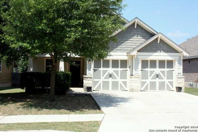 $233,999 - 3Br/2Ba -  for Sale in Trails Of Herff Ranch, Boerne