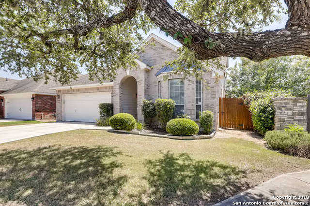 $279,999 - 4Br/2Ba -  for Sale in Lakeside At Canyon Springs, San Antonio