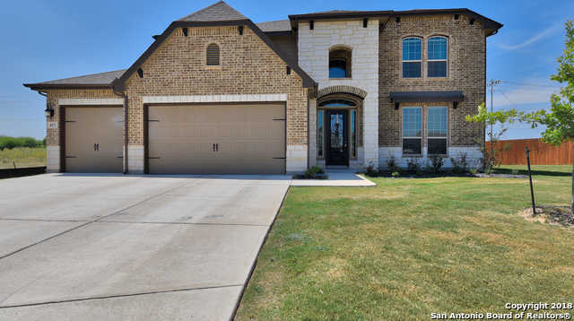 $399,000 - 4Br/4Ba -  for Sale in Turning Stone, Cibolo