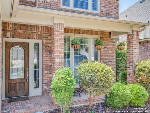 $362,500 - 5Br/4Ba -  for Sale in Trinity Oaks, San Antonio