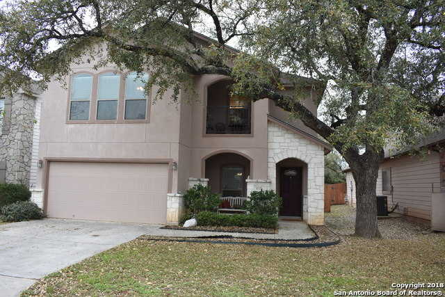 $256,000 - 3Br/3Ba -  for Sale in Wortham Oaks, San Antonio