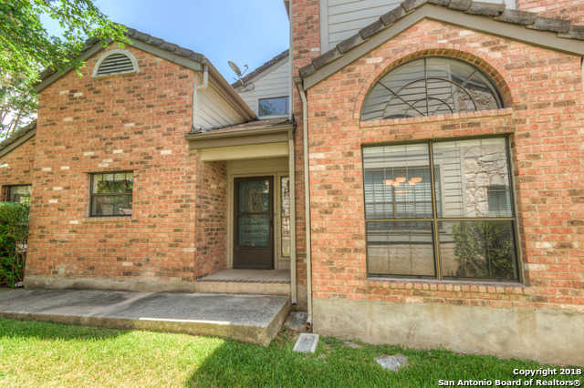 $224,000 - 3Br/3Ba -  for Sale in Canyon Creek Village, San Antonio