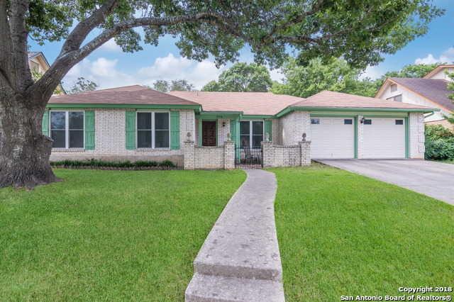 $259,000 - 4Br/3Ba -  for Sale in The Arbor, San Antonio