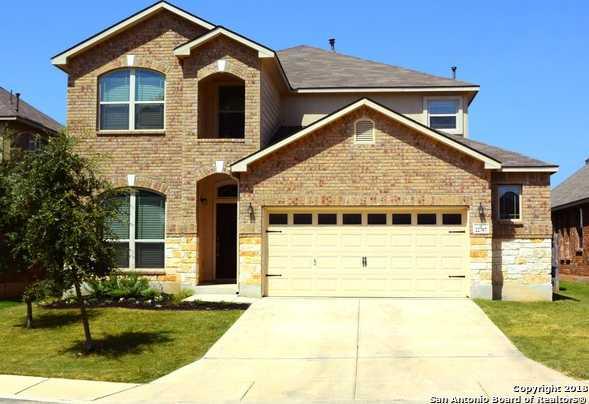 $314,900 - 5Br/4Ba -  for Sale in Wortham Oaks, San Antonio