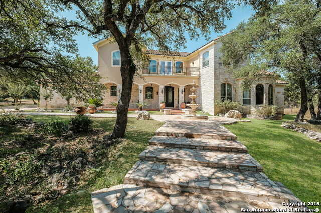 $689,900 - 4Br/6Ba -  for Sale in Fossil Creek, San Antonio