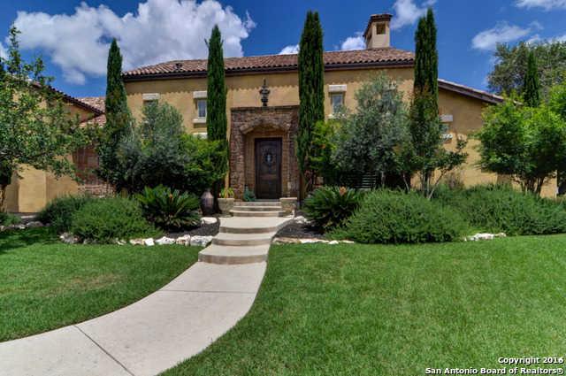 $588,000 - 3Br/3Ba -  for Sale in The Oaklands, San Antonio