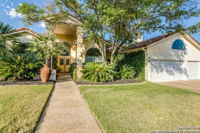 $389,000 - 3Br/3Ba -  for Sale in Deerfield, San Antonio