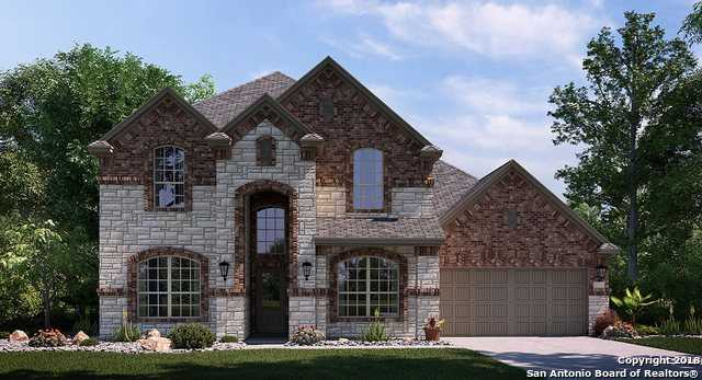 $441,499 - 5Br/4Ba -  for Sale in Indian Springs, San Antonio