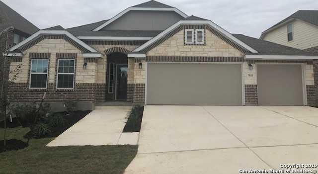 $396,999 - 4Br/2Ba -  for Sale in Indian Springs, San Antonio