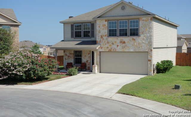 $249,000 - 4Br/3Ba -  for Sale in Bulverde Village, San Antonio
