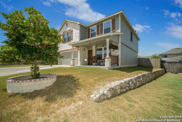$239,900 - 3Br/3Ba -  for Sale in Bulverde Village, San Antonio
