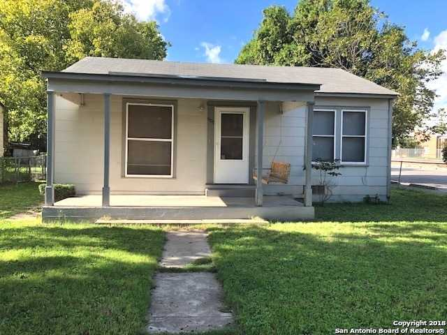 $110,000 - 2Br/1Ba -  for Sale in Aviation Heights, Schertz