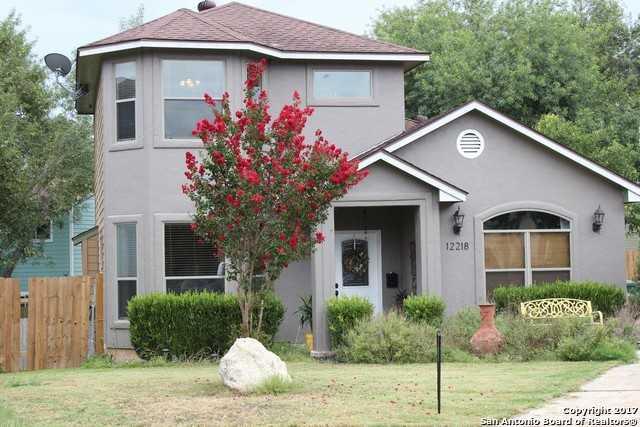 $195,000 - 3Br/3Ba -  for Sale in Parkside, San Antonio