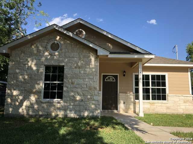 $149,900 - 3Br/2Ba -  for Sale in Emma Frey Area Ed, San Antonio