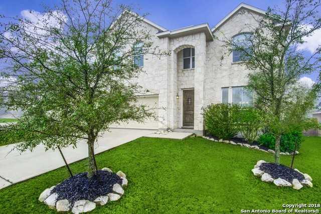 $339,900 - 4Br/3Ba -  for Sale in Indian Springs, San Antonio