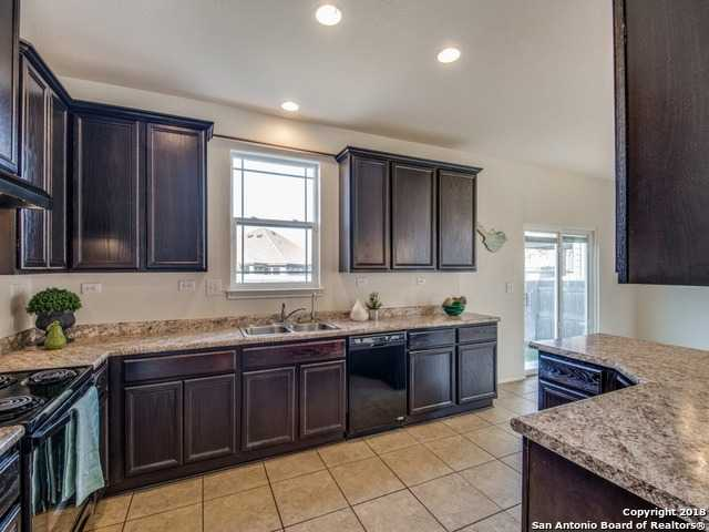 $197,499 - 3Br/3Ba -  for Sale in Northeast Crossing, San Antonio