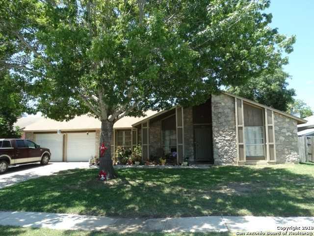 $139,900 - 4Br/3Ba -  for Sale in Lakeside, San Antonio