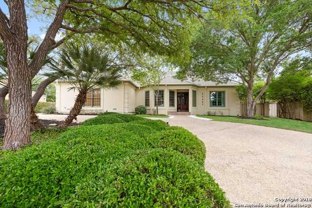 $799,900 - 4Br/4Ba -  for Sale in Elm Creek, San Antonio