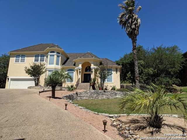 $525,000 - 3Br/3Ba -  for Sale in Timberwood Park, San Antonio
