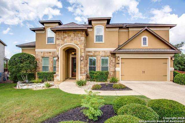 $514,900 - 4Br/4Ba -  for Sale in Heights At Stone Oak, San Antonio
